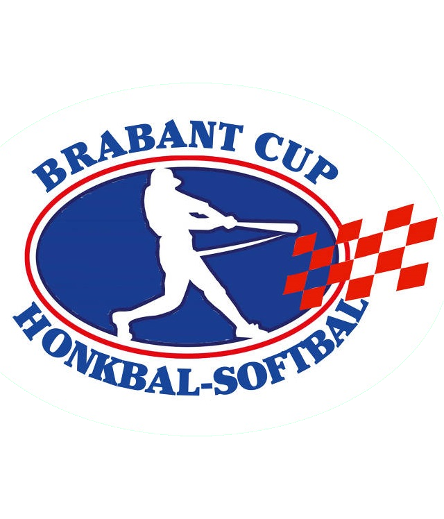 Brabant Cup 2019