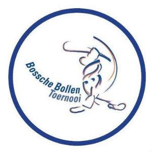 19 en 20 oktober Bossche Bollen Toernooi