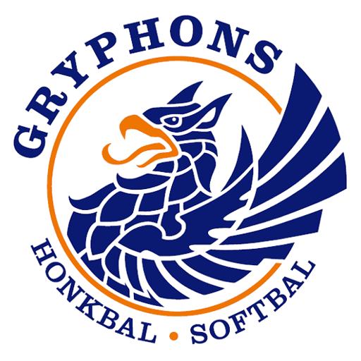Zondag eerste wedstrijd Gryphons/Ducks Dames 1